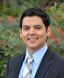 Democrat Raul Ruiz defeated Mary Bono Mack in California.