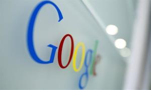 Google has lost a case in Australia over defamatory search results.