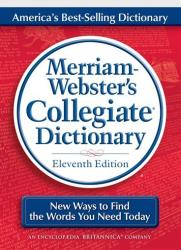 Merriam-Webster's list of the most looked-up words of 2012 include meme, touche, and malarkey.