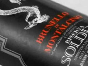 A disgruntled employee is being blamed for the destruction of nearly $8 million of Brunello de Montalcino wine from the Case Basse estate in Tuscany.