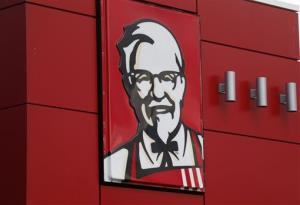 The colonel would not be pleased.