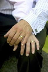 Gay marriage: a threat to British Catholics?