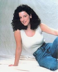 This undated file photo released by the family shows Chandra Ann Levy.