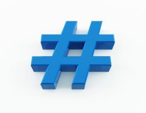 French language officials have said non to the word hashtag. From now on, they want French speakers to call the Twitter symbol a mot-di?se.