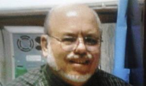 In this undated photo released by the Dale County Board of Education, bus driver Charles Albert Poland, Jr., is shown.