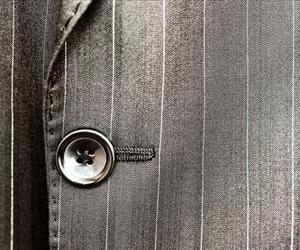 Armando Ramirez has very specific ideas about what constitutes proper work attire.