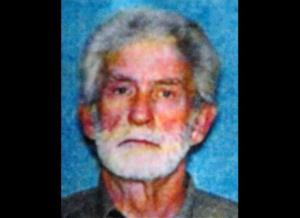 Jimmy Lee Dykes, a 65-year-old retired truck driver identified by officials as the suspect in a fatal shooting and hostage standoff in Midland City, Ala.