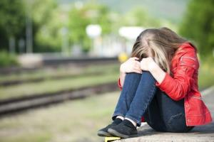 Bullying can affect people long after it occurs, a study finds.