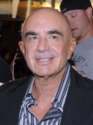 Attorney Robert Shapiro.