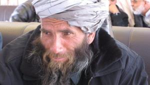 Bakhretdin Khakimov is now known as Sheikh Abdullah.