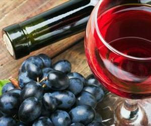 Wine could be hold the key to a new longevity boost.