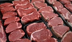 A new link has been made between red meat and heart disease.