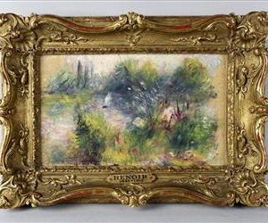 The Renoir.