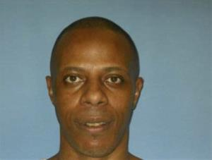 Willie Jerome Manning is shown in this Sept. 16, 2010 Mississippi Department of Corrections provided photograph taken at the Mississippi State Penitentiary at Parchman, Miss.