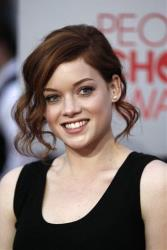 In the news this week: Divorces for not one but two actresses under the age of 35 (first up: Jane Levy, 23, is divorcing actor Jaime Freitas). Of course, in Hollywood, such situations aren't all that uncommon. The Huffington Post rounds up more under-35 divorcees: