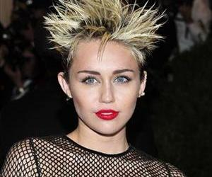Miley Cyrus, hottest woman of 2013?