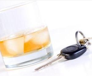If the NTSB gets its way, you'll have to be even more careful about drinking before you get behind the wheel.