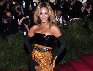 You know you've made it when you get a house fly named after you, as Beyonce did last year. The Huffington Post rounds up 10 more interesting things dedicated to celebrities:
