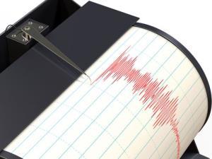 An 8.0-magnitude earthquake the Far East of Russia.