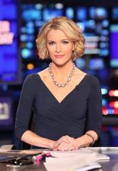 A file photo of Fox News' Megyn Kelly.