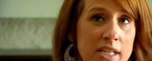 Carie Charlesworth talks to NBC San Diego.