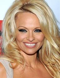 Rich and famous don't always go together. Radar rounds up 55 celebrities who've been broke: Pamela Anderson was said to owe $1.1 million in back taxes and debts to construction companies that were working on her Malibu house last year. She reportedly had to put the house up for...