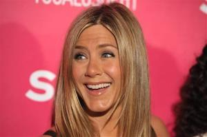 Only Jennifer Aniston could inspire an E! headline like this: Celebrity Chicken Coops: Stars Who Have Digs for Their Feathered Friends. Aniston, you see, made headlines recently with the news that she's building a fancy chicken coop on her $21 million Bel Air estate. It's right behind the guest house,...