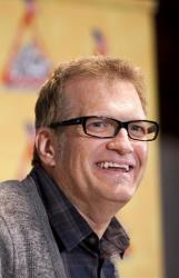 Not all celebrities started out famous—the Stir rounds up seven stars who once served in the military: Drew Carey: Marine Corps, six years.