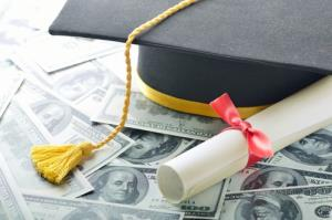 Senators appear to have agreed on a student loan plan.