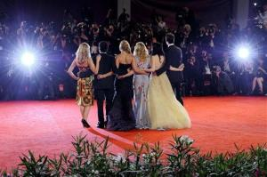On the red carpet, they look so glamorous—but it's the housekeepers and assistants who see what celebrities are really like when the tuxes and the gowns come off. Radar rounds up 31 secrets of the stars, as told to tabloids by the hired help. From the glamorous couple that...