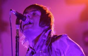 Did ex-Oasis frontman Liam Gallagher father a love child with a music reporter? The story is a convoluted mess (Gallagher is suing the New York Post over its article), but one thing is certain: If he did, he certainly wouldn't be the first. The Huffington Post rounds up 10 more...