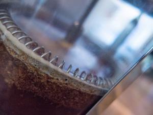 coffee-making-at-revolver-20121003-6.jpg