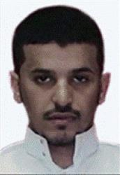 Ibrahim Hassan al-Asiri, who constructed the first underwear bomb and two others that al-Qaida built into printer cartridges and shipped to the U.S. on cargo planes in 2010.