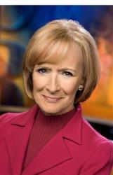 Judy Woodruff.