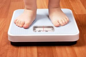 Obesity is a major factor in the disease's rise but not the only one.