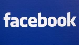 Facebook, land of public shaming.