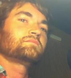 Ross Ulbricht is shown in a YouTube screenshot.