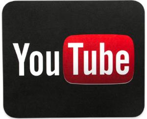 YouTube is set to release its own subscription music service.