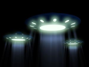 Peru is reopening its UFO office.