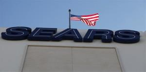 Sears says Thanksgiving shopping is what customers want.