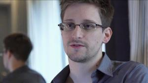 This photo provided by The Guardian Newspaper shows Edward Snowden, who worked as a contract employee at the National Security Agency, on Sunday, June 9, 2013, in Hong Kong.