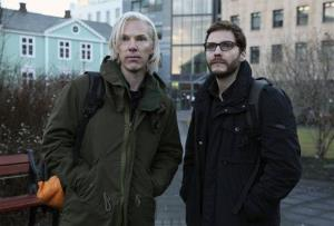 Even Benedict Cumberbatch (playing Julian Assange) could not save The Fifth Estate, which had a budget of $28 million but only made $6 million at the global box office. (And that $28 million does not include the amount spent on marketing, which could have been another $25 million.)