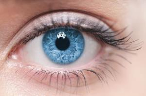 Images of crime victims' eyes could help catch criminals, researchers say.