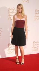 Gwyneth Paltrow reportedly drinks two liters of water each day ... and goes in for regular colonics.