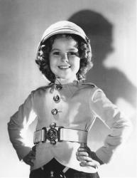Shirley Temple (later Shirley Temple Black) ended up becoming a a US diplomat, ambassador to Ghana and Czechoslovakia, and Chief of Protocol of the US.