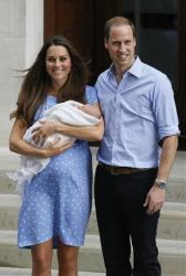 Prince William is headed back to school this month, to take a 10-week course on agricultural management at Cambridge so he can better understand contemporary issues affecting agricultural business and rural communities in the United Kingdom. E! rounds up seven more stars who went back to school after achieving fame....