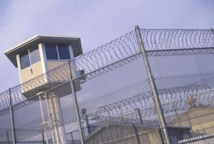 Conjugal visits are poised to end in Mississippi.