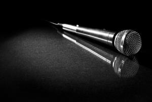 Rap lyrics shouldn't be admissible evidence in court, write Nielson and Kubrin.