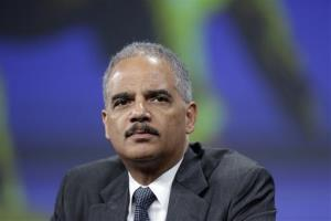 Attorney General Eric Holder has been under pressure from Democrats to end profiling by nationality and religion.