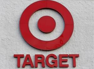 A Target store in Watertown, Mass.